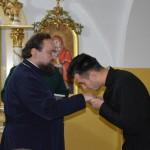 DSC 0208 150x150 Львівська православна богословська академія відзначила актовий день