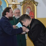 DSC 0209 150x150 Львівська православна богословська академія відзначила актовий день