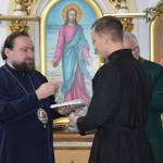 DSC 0210 150x150 Львівська православна богословська академія відзначила актовий день