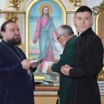 DSC 0212 150x150 Львівська православна богословська академія відзначила актовий день