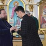 DSC 0214 150x150 Львівська православна богословська академія відзначила актовий день