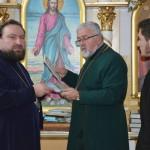 DSC 0215 150x150 Львівська православна богословська академія відзначила актовий день