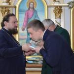 DSC 0217 150x150 Львівська православна богословська академія відзначила актовий день