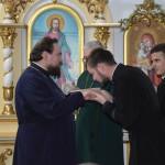 DSC 0221 150x150 Львівська православна богословська академія відзначила актовий день