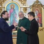DSC 0222 150x150 Львівська православна богословська академія відзначила актовий день