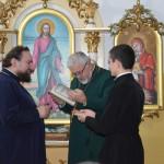 DSC 0223 150x150 Львівська православна богословська академія відзначила актовий день