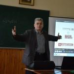DSC 02231 150x150 Відкрита лекція у ЛПБА