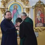 DSC 0225 150x150 Львівська православна богословська академія відзначила актовий день