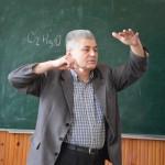 DSC 0227 150x150 Відкрита лекція у ЛПБА