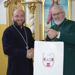 DSC 0230 150x150 Львівська православна богословська академія відзначила актовий день