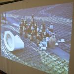 DSC 02301 150x150 Відкрита лекція у ЛПБА
