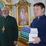DSC 0231 150x150 Львівська православна богословська академія відзначила актовий день