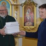 DSC 0234 150x150 Львівська православна богословська академія відзначила актовий день