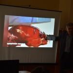 DSC 0236 150x150 Відкрита лекція у ЛПБА