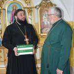 DSC 0239 150x150 Львівська православна богословська академія відзначила актовий день