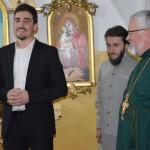 DSC 0246 150x150 Львівська православна богословська академія відзначила актовий день