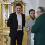 DSC 0248 150x150 Львівська православна богословська академія відзначила актовий день
