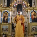 DSC 0653 150x150 Львівська православна богословська академія відзначила актовий день