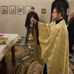 DSC 0656 150x150 Львівська православна богословська академія відзначила актовий день