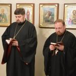 DSC 0661 150x150 Львівська православна богословська академія відзначила актовий день