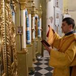 DSC 0664 150x150 Львівська православна богословська академія відзначила актовий день