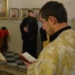 DSC 0666 150x150 Львівська православна богословська академія відзначила актовий день