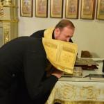 DSC 0667 150x150 Львівська православна богословська академія відзначила актовий день