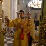 DSC 0671 150x150 Львівська православна богословська академія відзначила актовий день