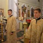 DSC 0673 150x150 Львівська православна богословська академія відзначила актовий день
