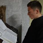 DSC 0679 150x150 Львівська православна богословська академія відзначила актовий день