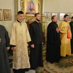 DSC 0683 150x150 Львівська православна богословська академія відзначила актовий день