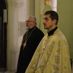 DSC 0684 150x150 Львівська православна богословська академія відзначила актовий день