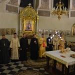 DSC 0686 150x150 Львівська православна богословська академія відзначила актовий день