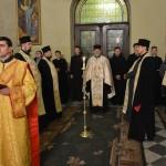 DSC 0692 150x150 Львівська православна богословська академія відзначила актовий день