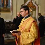 DSC 0693 150x150 Львівська православна богословська академія відзначила актовий день