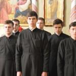 DSC 0694 150x150 Львівська православна богословська академія відзначила актовий день