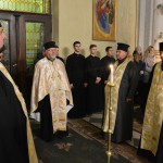 DSC 0696 150x150 Львівська православна богословська академія відзначила актовий день