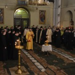 DSC 0697 150x150 Львівська православна богословська академія відзначила актовий день