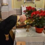 DSC 0698 150x150 Львівська православна богословська академія відзначила актовий день