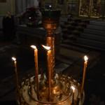 DSC 0699 150x150 Львівська православна богословська академія відзначила актовий день