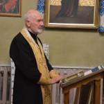DSC 0701 150x150 Львівська православна богословська академія відзначила актовий день