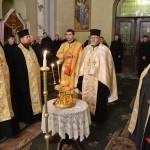 DSC 0703 150x150 Львівська православна богословська академія відзначила актовий день