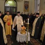 DSC 0705 150x150 Львівська православна богословська академія відзначила актовий день