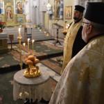 DSC 0706 150x150 Львівська православна богословська академія відзначила актовий день