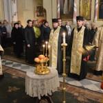 DSC 0709 150x150 Львівська православна богословська академія відзначила актовий день