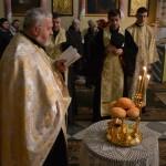 DSC 0713 150x150 Львівська православна богословська академія відзначила актовий день