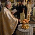 DSC 0715 150x150 Львівська православна богословська академія відзначила актовий день