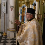 DSC 0718 150x150 Львівська православна богословська академія відзначила актовий день