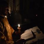 DSC 0719 150x150 Львівська православна богословська академія відзначила актовий день