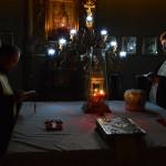 DSC 0723 150x150 Львівська православна богословська академія відзначила актовий день